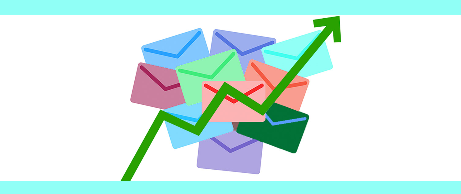 How Will the 2018 USPS Rate Increases Affect Publishers and